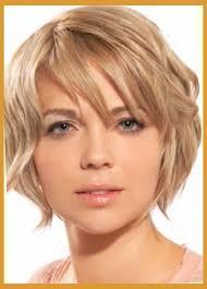 short hair fat oblong face short hairstyles for women oval face shapes regarding short cuts