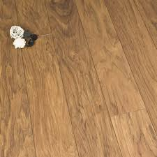Laminate Flooring Manufacturers Uk Balterio Stretto Suede Hickory 8mm Laminate Flooring V Groove Ac4