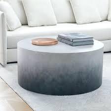 west elm reeve coffee table west elm coffee table ombre coffee table 499 west elm reeve coffee