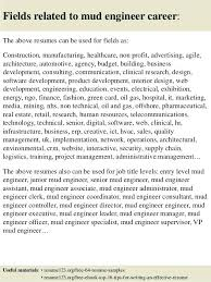Sample Resume Of Experienced Mechanical Engineer Sample Resume Mechanical Engineer Mechanical Engineer Sample