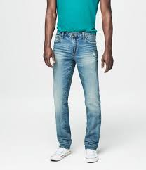 Boys White Skinny Jeans Slim Jeans For Teen Boys U0026 Men Aeropostale