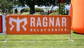 the ragnar relay is invading cape cod