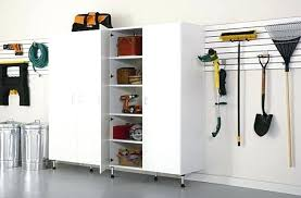 closetmaid pantry storage cabinet white closetmaid pantry cabinet white pantry cabinet white closet maid