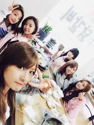 official apink u0027s main vocal jung eunji 정은지 thread page 143