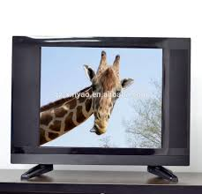 15 inch bathroom waterproof lcd tv mirror led tv buy mirror led