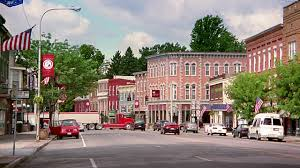 small town america small town america videos and b roll footage getty images
