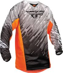 personalized motocross gear custom motocross jerseys custom motocross jerseys suppliers and