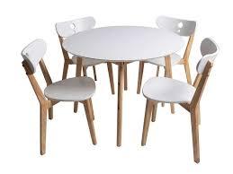 ensemble table et chaise cuisine pas cher chaise de cuisine amazing chaise cuisine design with chaise
