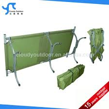 Folding Cot Online Shopping India Military Folding Cot Military Folding Cot Suppliers And