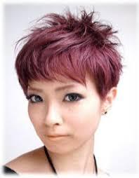asymmetrical hairstyles for older women asymmetrical hairstyles for older women pixie haircuts 2012 jpg