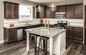 New Homes Designs New Homes In Woodbury Mn U0026 Lakeville Mn Key Land Homes