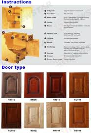 Solid Wood Kitchen Pantry Cabinet Solid Wood Pantry Cabinet Solid Wood Pantry Cabinet For Kitchen