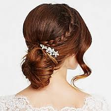 hair accessories hair accessories women debenhams
