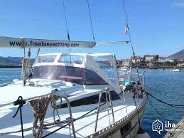 chambre d hote hendaye chambres d hôtes à hendaye au ponton iha 11293