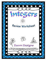 57 best tpt store dawn designs images on pinterest middle