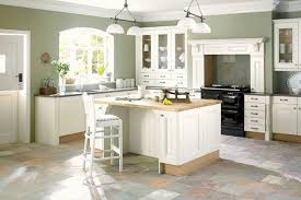 kitchen wall painting ideas kitchen paint colors with white cabinets how to paint a kitchen