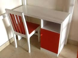 reading table and chair reading chair table reading chair with attached table