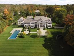 connecticut house connecticut real estate and homes for sale christie u0027s