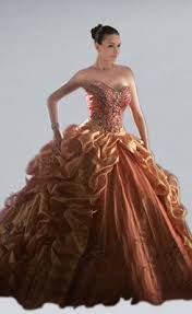 quinceanera dresses 2014 pretty quinceanera dresses 2014 online cheap quinceanera dama