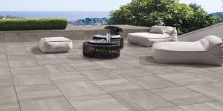 Outdoor Laminate Flooring Tile Store In Vaughan Trini Tile