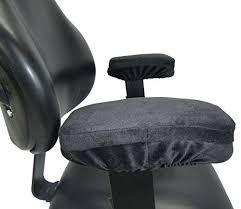housse chaise bureau housse chaise bureau housse chaise de bureau
