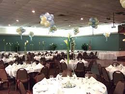 Topiaries Wedding - 9 best wedding decor images on pinterest wedding decor balloon