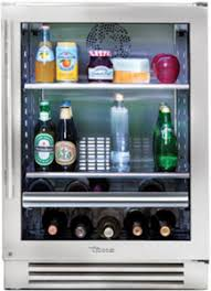 under cabinet beverage refrigerator the 4 best undercounter refrigerators reviews ratings beverage