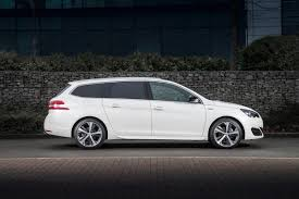 peugeot 308 2015 peugeot 308 gt line bluehdi 120 review 2015