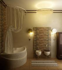 ceramic tile ideas for small bathrooms bathroom kitchen tiles images bathroom tiles ideas for small