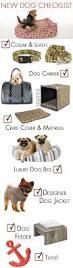 top 25 best designer dog carriers ideas on pinterest small pet