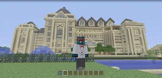 Large Mansions Epic Huge Mansion Mcx360 Show Your Creation Archive