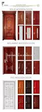 Wooden Door Designs For Indian Homes Images House Plans House Cheap Wood Door Price Simple Modern Teak Wood