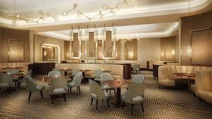 restaurant concept design shema dougall design associates
