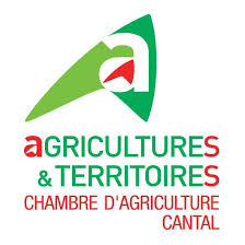 chambre d agriculture du cantal accueil