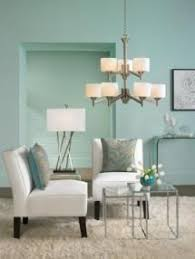 Color Home Decor 197 Best Color Blue Home Decor Images On Pinterest Color Blue