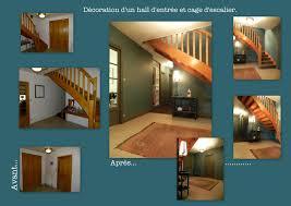 escalier entre cuisine et salon escalier entre cuisine et salon fashion designs avec tendance d c3