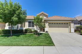 home design group el dorado hills homes for sale in four seasons at el dorado hills sherri walker