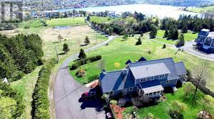 homes for sale in nova scotia nova scotia real estate 1 to 10 of 287 listings by kevin kevin