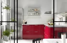 cuisine applad ikea carte cadeau ikea superbe image cuisine applad ikea ideas cuisines