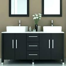 small double bathroom sink small bathroom double vanity two vanity bathroom designs awesome