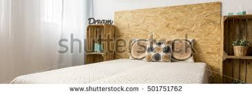 wooden bed stock images royalty free images u0026 vectors shutterstock
