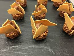 cuisine grenoble cours cuisine grenoble isere cours cuisinier grenoble traiteur