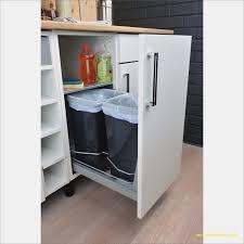 rangement sous evier cuisine rangement sous evier ikea lovely meuble poubelle cuisine ikea caen