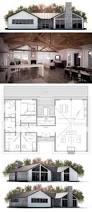 house architecture plans best 25 architectural floor plans ideas on pinterest