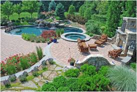 backyards outstanding free backyard design free garden design