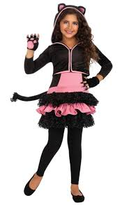 37 best tap images on pinterest costume ideas costumes and cat
