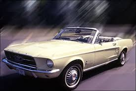 1967 mustang convertible 1967 mustang convertible for sale