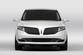 lincoln minivan lincoln mkt specs 2013 2014 2015 2016 2017 autoevolution