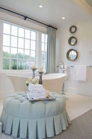 Bathroom Ottoman Master Bathroom Ottoman Design Ideas Pictures Zillow Digs Zillow