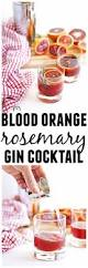 cocktail drinks recipe easy best 25 gin cocktail recipes ideas on pinterest recipe gin and